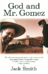 God and Mr. Gomez cover image